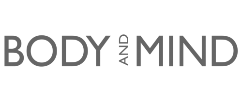 Body & Mind Skin Care Centre